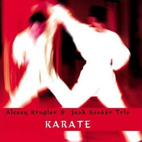 Ivo Perelman - Karate