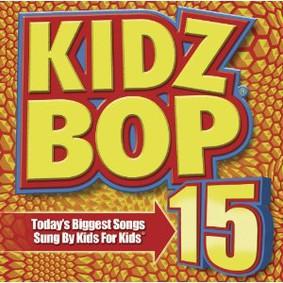 Kidz Bop Kids - Kidz Bop, Vol. 20