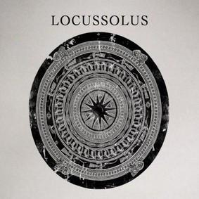 Locussolus - Locussolus