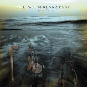 Paul McKenna - Stem The Tide