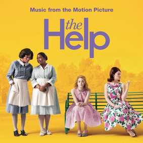Various Artists - The Help