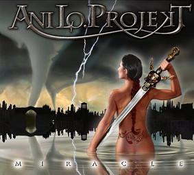 Ani Lo.Projekt - Miracle