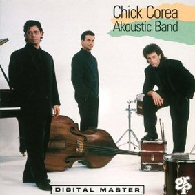 Chick Corea - Standards & More