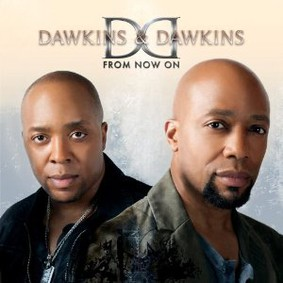 Dawkins & Dawkins - From Now On