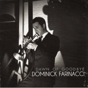 Dominick Farinacci - Twilight Blue