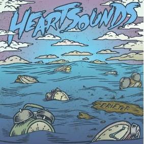 Heartsounds - Drifter