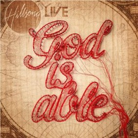 Hillsong Live - Blessed/Hope
