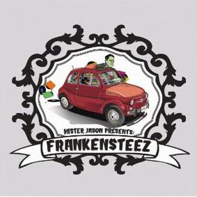 Mister Jason - Frankensteez