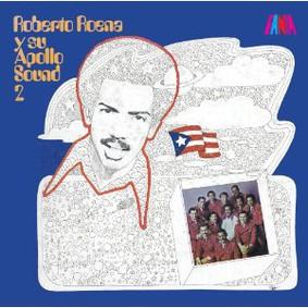 Roberto Roena - Y Su Apollo Sound 2