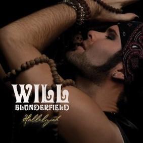 Will Blunderfield - Hallelujah