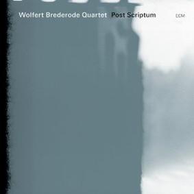 Wolfert Brederode - Post Scriptum