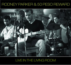 50 Peso Reward - Live In The Living Room