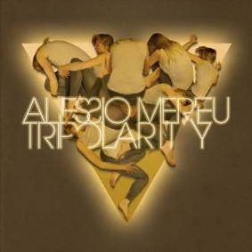 Alessio Mereu - Tripolarity