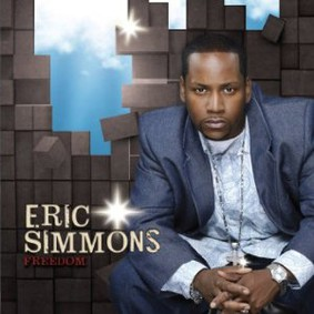 Eric Simmons - Freedom