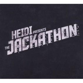 Heidi - The Jackathon