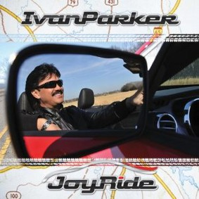 Ivan Parker - Joyride