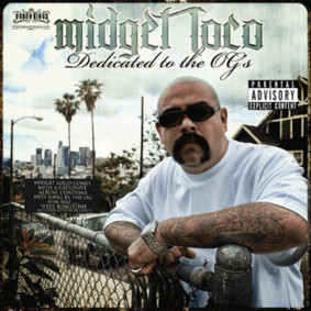 Midget Loco - Dedicated to the Og's