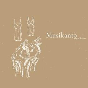 Musikanto - Sky of Dresses