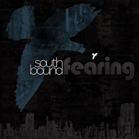 Southbound Fearing - Southbound Fearing