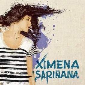 Ximena Sariñana Rivera - Ximena Sarinana