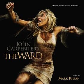Various Artists - The Ward