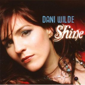 Dani Wilde - Shine