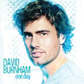 David Burnham - One Day