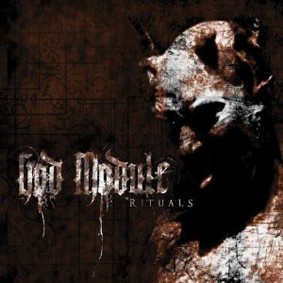God Module - Rituals [EP]