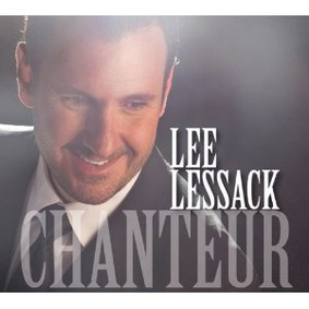 Lee Lessack - Chanteur