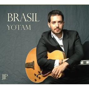 Yotam - Brasil