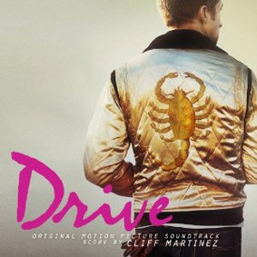 Various Artists - Drive