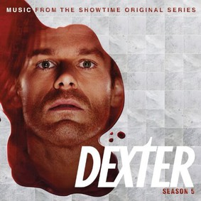 Various Artists - Dexter Season 5