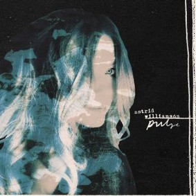 Astrid Williamson - Pulse