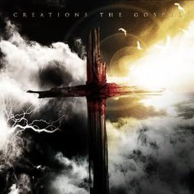 Creations - The Gospel
