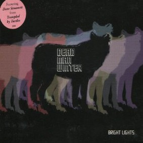 Dead Man Winter - Bright Lights