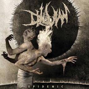 Diluvian - Epidemic