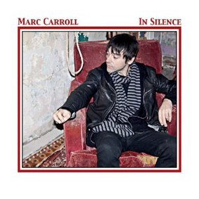 Marc Carroll - In Silence