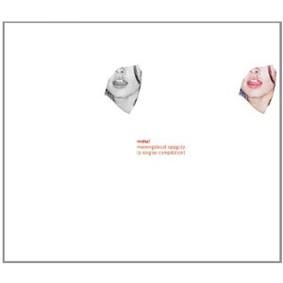 Moha - Meiningslaust Oppgulp: A Singles Compilation