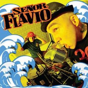 Señor Flavio - Nueva Ola