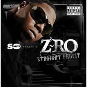 Z-Ro - Straight Profit
