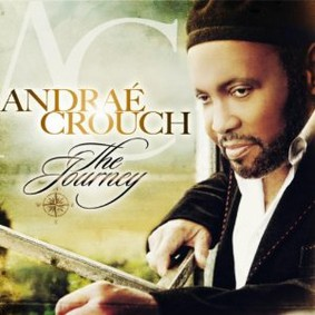 Andraé Crouch - The Journey