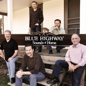 Blue Highway - Sounds of Home