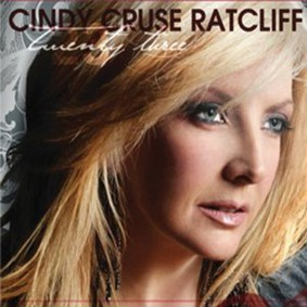 Cindy Cruse-Ratcliff - Twenty Three