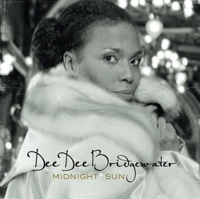 Dee Dee Bridgewater - Midnight Sun