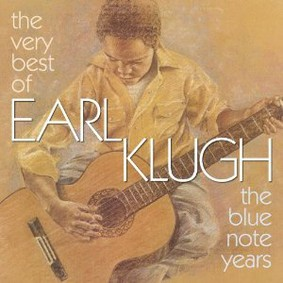 Earl Klugh - The Very Best of Earl Klugh