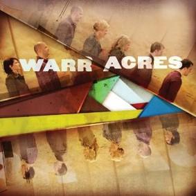 Warr Acres - Warr Acres