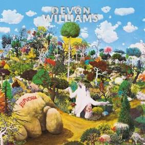 Devon Williams - Euphoria