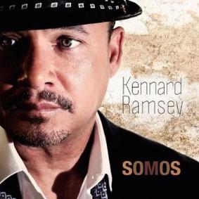 Kennard Ramsey - Somos