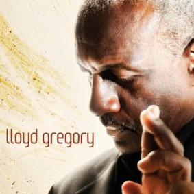 Lloyd Gregory - Gentle Warrior