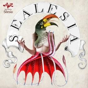 Various Artists - Sealesia